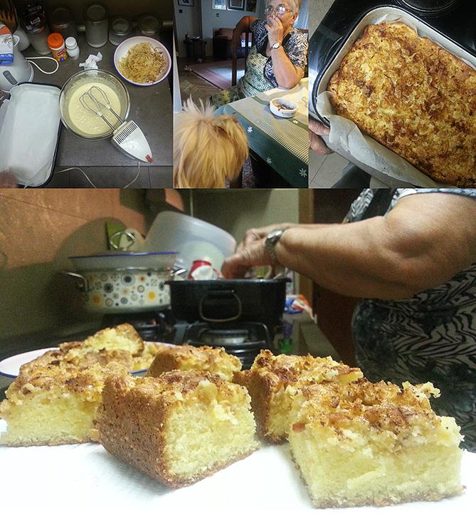 baka-nedelja-kolaci