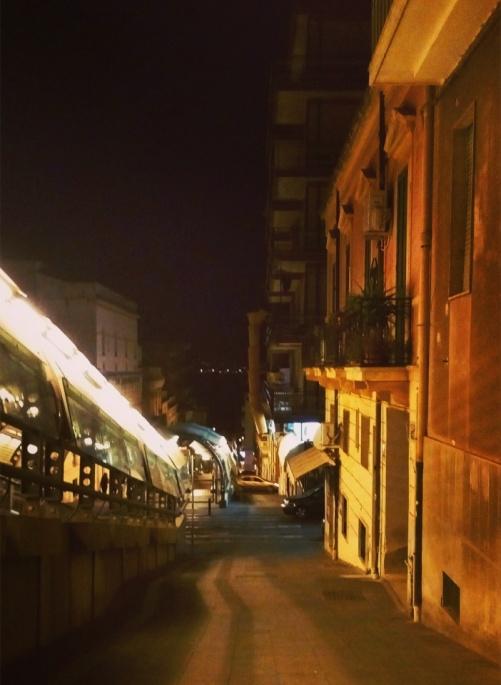 reggio_calabria_night_city