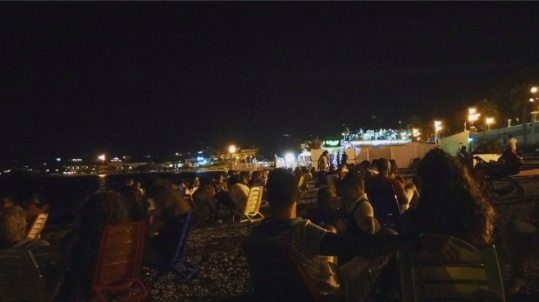 reggio_calabria_beach_night