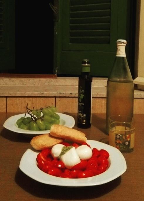 italian_food_salad