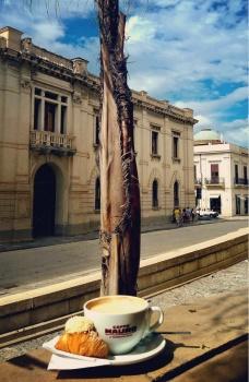 reggio_coffee_espresso