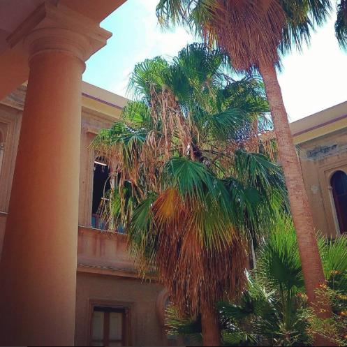 univerzitet-za-strance-dante-aligijeri