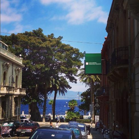 reggio_calabria_street