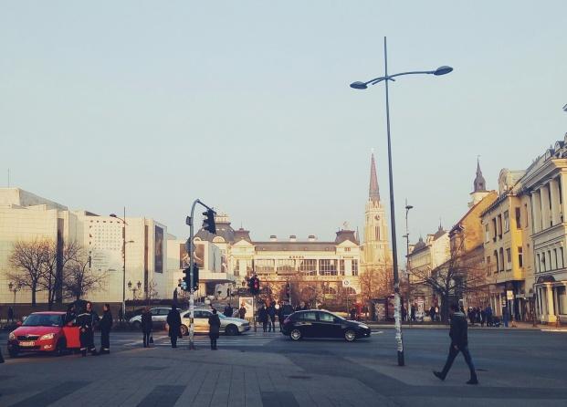 novisad-centar-pozoriste